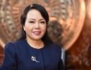 Những dấu ấn khó quên trong 8 năm làm Bộ trưởng Bộ Y tế của PGS.TS Nguyễn Thị Kim Tiến