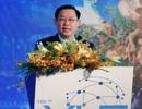 """Phó Thủ tướng: Logistics là """"thiên đường"""" cho khởi nghiệp sáng tạo"""