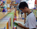 Lo lợi ích nhóm trong lựa chọn sách giáo khoa mới