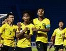U22 Malaysia muốn đụng độ U22 Việt Nam tại bán kết SEA Games