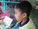 Bạn đọc Dân trí giúp cậu bé 6 tuổi đẩy lùi dần bệnh ung thư quái ác