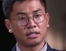 """""""Điệp viên đào tẩu"""" của Trung Quốc cáo buộc Bắc Kinh can thiệp chính trị nhiều nơi"""