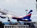 Máy bay Nga hạ cánh khẩn cấp vì phi công đột tử