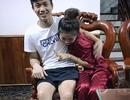 Cầu thủ Phan Văn Đức lần đầu công khai bạn gái hot girl giữa tin đồn sắp kết hôn