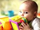 97% trẻ em có tồn dư chất độc từ nhựa, trong đó có cả tác nhân gây ung thư