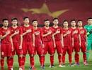 Hướng dẫn xem trực tiếp các trận đấu của đội tuyển bóng đá U22 Việt Nam tại Sea Games 30