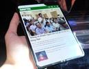 Galaxy Fold chính thức ra mắt tại Việt Nam, giá từ 50 triệu đồng