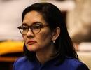 Nghị sĩ Philippines thúc giục điều tra vụ Trung Quốc có thể tắt lưới điện