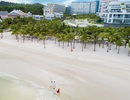 Hệ sinh thái du lịch Nam Phú Quốc chinh phục giới đầu tư
