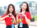 Trí thức trẻ Việt Nam trên thế giới về thăm Thủ đô, nuôi dưỡng tình yêu quê hương