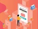 Làm sao để mua hàng Amazon đơn giản và hiệu quả nhất?
