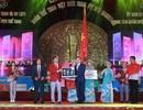 Mục tiêu của Đoàn Việt Nam ở SEA Games 2019: Tối thiểu 65 HCV