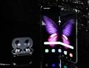FPT Shop cho đặt trước Galaxy Fold với số lượng giới hạn
