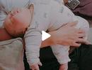 Clip khoảnh khắc hài hước của bé: Những em bé đáng yêu nhất quả đất