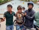 Thanh niên tống tình bé gái 14 tuổi ở TPHCM