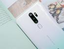 Oppo A9 2020 có thêm phiên bản trắng ngọc thạch tại Việt Nam