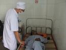 """Phú Yên: Số ca sốt rét và sốt xuất huyết tăng """"chóng mặt"""""""