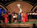 Bảo Việt: Top 10 Doanh nghiệp Bền vững xuất sắc nhất Việt Nam 4 năm liên tiếp
