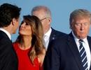 """Những bức ảnh có lượng thích """"khủng"""" nhất của Reuters"""