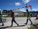 Báo giới Malaysia ngán ngẩm với công tác tổ chức SEA Games 30