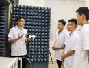 ĐH Quốc gia TP.HCM tăng 58 bậc trong bảng xếp hạng QS châu Á