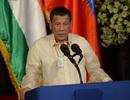 Tổng thống Philippines nổi giận về công tác tổ chức SEA Games
