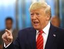 """""""Ông Trump nói chiến tranh với Triều Tiên có thể khiến 100 triệu người chết"""""""