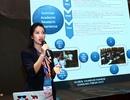 """Tri thức trẻ Việt """"hiến kế"""" mô hình giáo dục kích thích tiềm năng học sinh"""