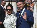 Công ty của Victoria Beckham làm ăn thua lỗ