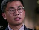 """Trung Quốc tung bằng chứng """"điệp viên đào tẩu"""" sang Australia thú tội lừa đảo"""