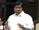 """Thượng nghị sĩ Philippines bị """"tố"""" cắt 49 triệu USD ngân sách tổ chức Sea Games"""