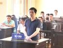 Giám đốc công ty gây sai phạm tại khu dân cư Nọc Nạng lãnh 12 năm tù