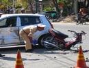 Thời gian giải quyết một vụ tai nạn giao thông là bao lâu?