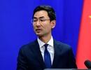 Trung Quốc lên tiếng về thông tin có thể tắt mạng lưới điện Philippines