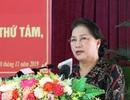 Chủ tịch Quốc hội: Xử lý nghiêm bất cứ vi phạm nào trong các dự án giao thông