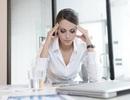 Những nguyên nhân khiến ù tai chữa mãi không khỏi và giải pháp từ sản phẩm Kim Thính