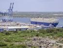 Lo ngại an ninh, Sri Lanka tính dừng hợp đồng thuê cảng 99 năm với Trung Quốc