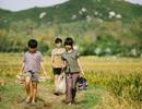 """Tại sao Việt Nam vẫn chưa thể thành """"phim trường"""" của quốc tế?"""