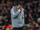 MU và Arsenal cùng nhau thất bại ở Europa League