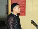 Người đàn ông đốt rác gây vụ cháy rừng Hồng Lĩnh bị phạt 7 năm tù