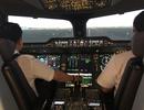 """Lương phi công 300 triệu đồng/tháng, Cục Hàng không """"méo mặt"""" chào thua!"""