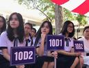 Sở GD-ĐT TPHCM giải thích dạy thêm trong nhà trường nhiều nhất 18 tiết/tuần