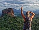 Những đất nước đẹp nhất để du lịch dịp Tết nguyên đán 2020