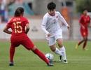 Đội tuyển nữ Việt Nam - Philippines: Tìm vé vào chung kết