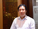 Đại diện HĐND TP Hà Nội nói về vụ Nhật Cường