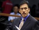 """Chủ tịch Thượng viện Philippines bao biện: """"Manila làm chủ nhà SEA Games tốt hơn nhiều nước"""""""