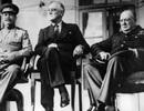 Chiến dịch của tình báo Liên Xô đập tan âm mưu ám sát 3 lãnh đạo thế giới