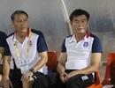 HLV Phan Thanh Hùng hứa hẹn Than Quảng Ninh sẽ còn chơi hay tại AFC Cup
