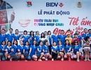 BIDV tặng mã giảm giá trên Smartbanking cho các runner