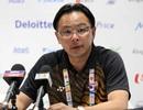 Trước nguy cơ bị loại sớm, HLV U22 Malaysia vẫn mạnh miệng